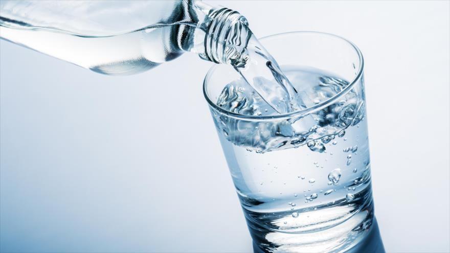 ¿Por qué es importante hidratarse?