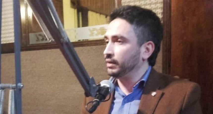 """Héctor Artero ha logrado acumular una fortuna"""