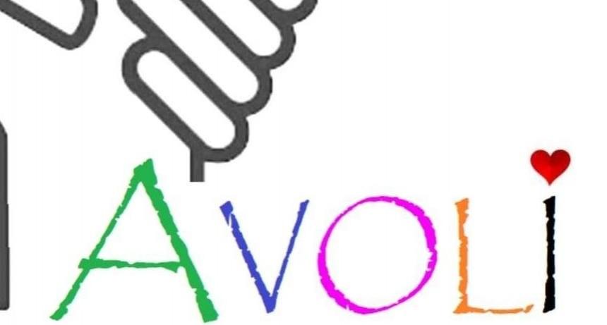 Presentan la Asociación Voluntariado por la Inclusión