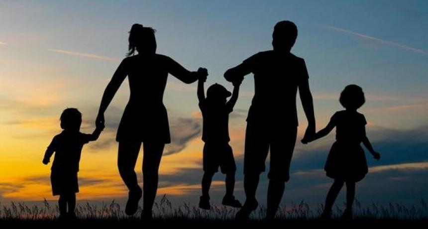Contra la ansiedad e incertidumbre, tolerancia y trabajo en equipo