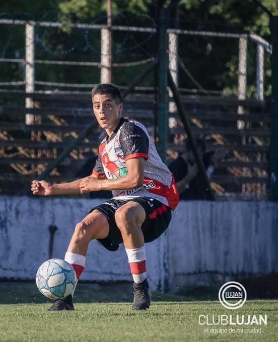 Santiago Villarreal: