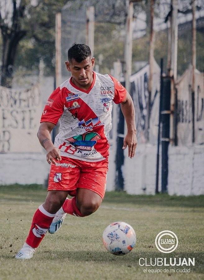 Arturo Mendoza: