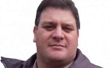 Los candidatos: Arnoldo Troncoso presenta su lista