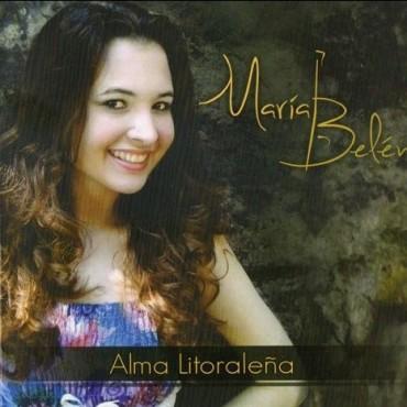 María Belén un Alma Litoraleña en Luján