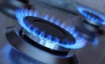 Marcha contra el Tarifazo de Gas y recomendaciones para usuarios