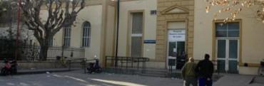 El Hospital Municipal suspende turnos y estudios para pacientes que no residan en Luján y restringe las guardias