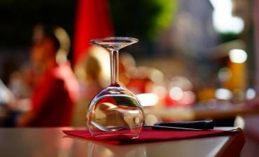 Brindarán Curso de Marketing para empresas hotelero – gastronómicas