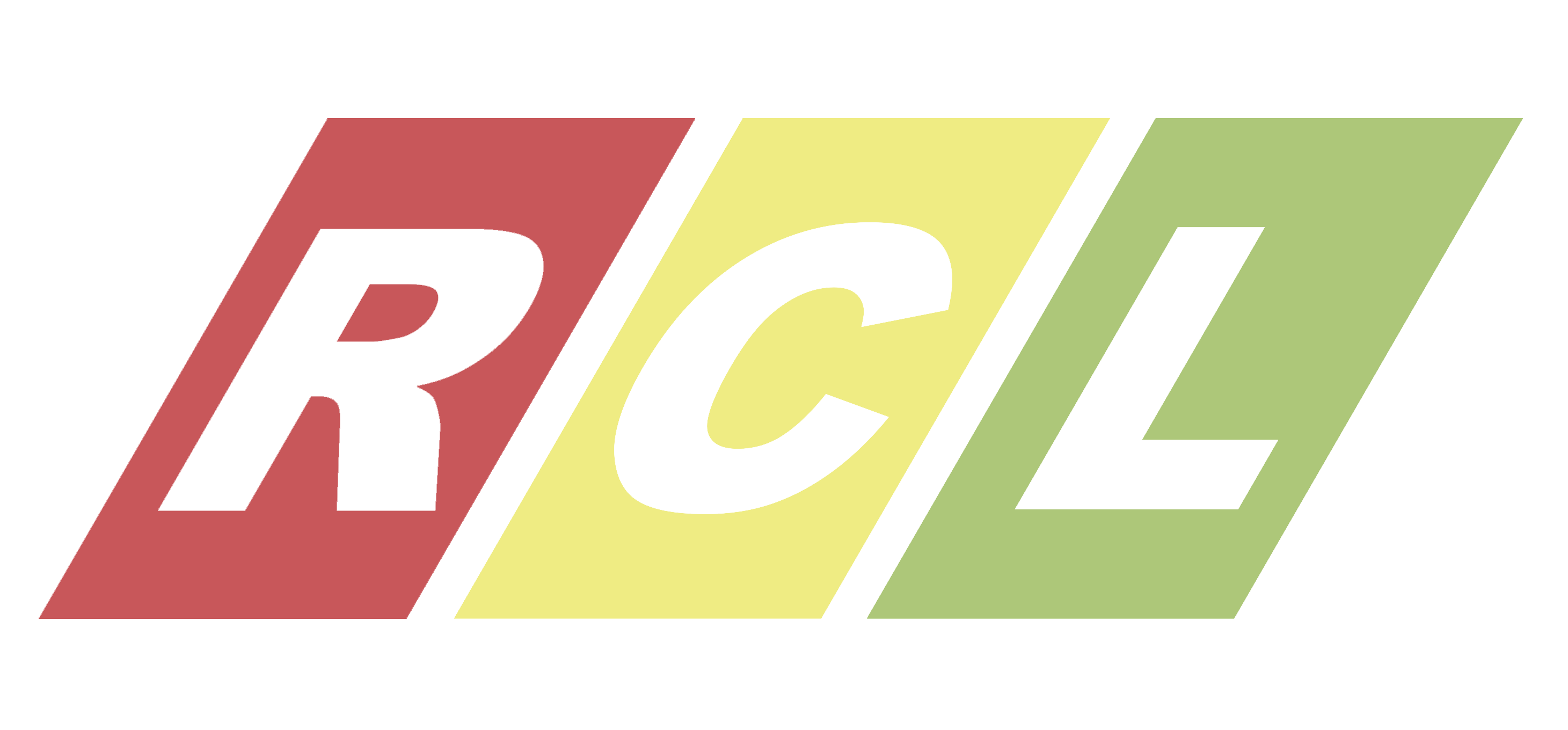 Radio Ciudad de Lujan