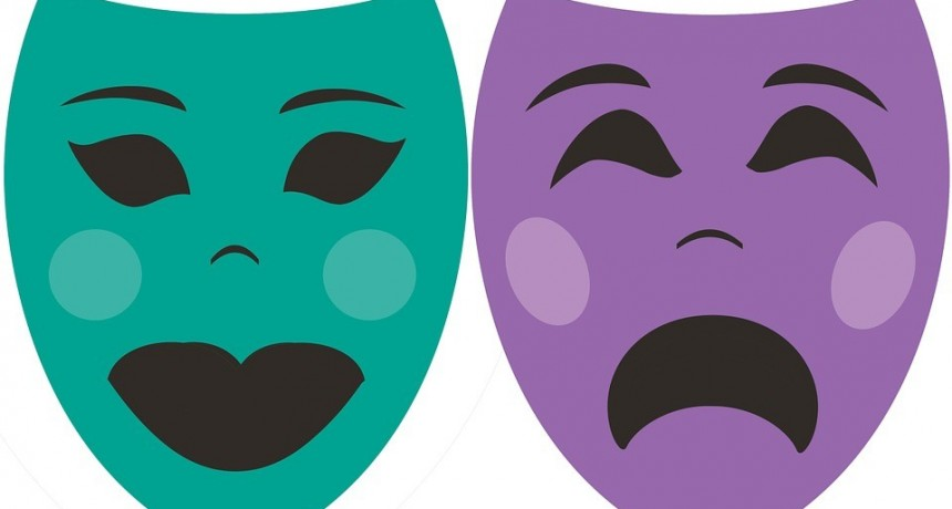 Psicología Social: El Psicodrama como herramienta