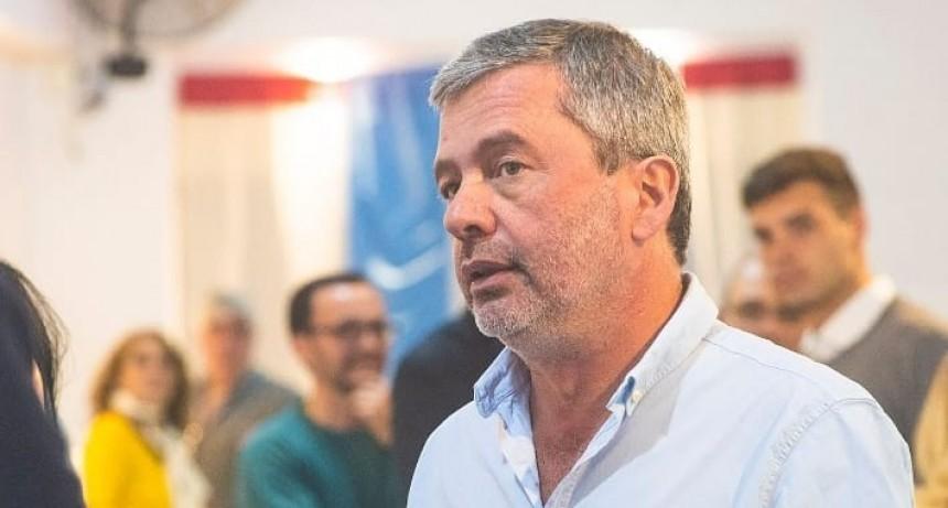 """""""Los vecinos demandan la urgente prestación de servicios básicos"""""""