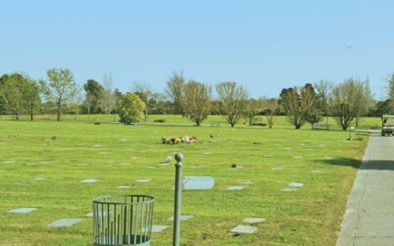 COVID-19: dos muertos y diez contagiados