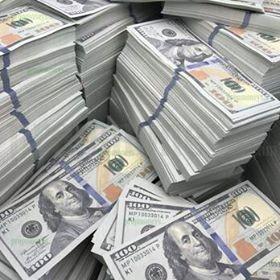 """Inflación 2020: """"Será cercana al 30 o 32 por ciento"""""""