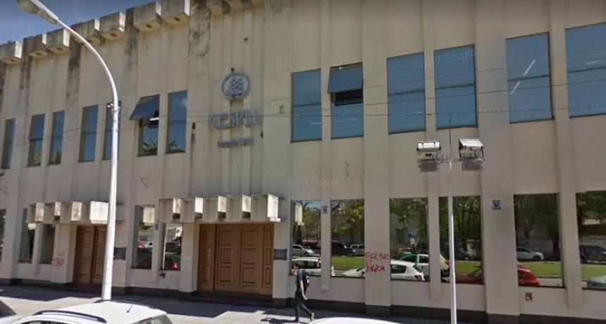 La Cooperativa Eléctrica permanecerá cerrada