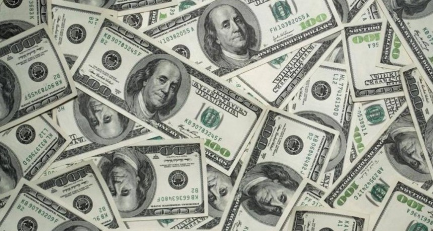 Deuda: la nueva oferta sigue haciendo sostenible el pago