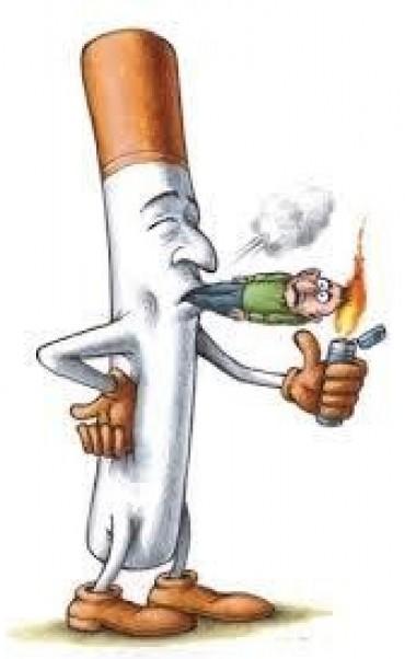 ¿Cuánto ahorrarías en el año si dejás de fumar?