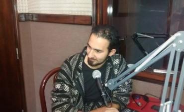 """Luis Miguez sobre: """"Zamba de Vargas"""" una recopilación folclórica"""