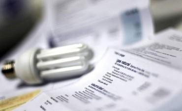 La justicia federal frenó los aumentos en tarifas de energía eléctrica