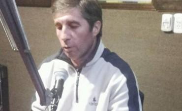 Rodolfo Bianchi: