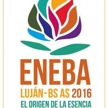 Estudiantes de arte pidieron que se declare de interés el 30° ENEBA