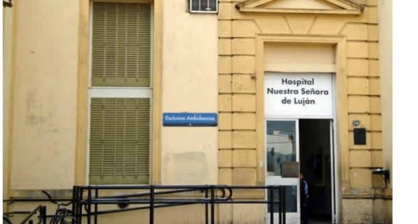 Nuevo paro de médicos por incumplimiento salarial