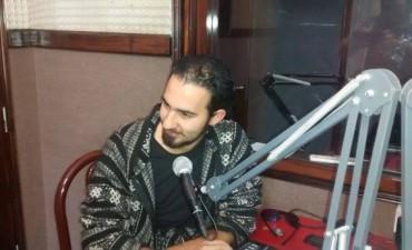 "Luis Miguez sobre ""I Shot The Sheriff"" de Bob Marley"