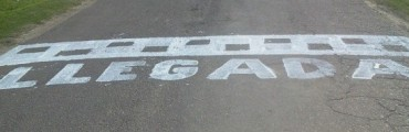 Se viene una nueva edición de la carrera de Autitos a Piolín
