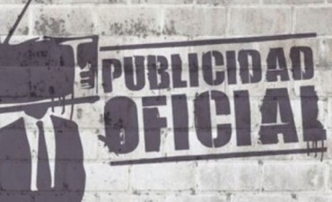 La discusión por la pauta oficial en los medios: Falta transparencia y sobra discrecionalidad.