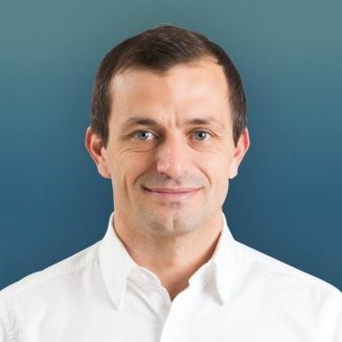 """Eduardo """"Bali"""" Bucca: """"Vamos a impulsar un Programa Nacional Hídrico en el Congreso"""""""