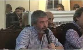 """""""La UTN quiere empezar a trabajar en la zona turística"""""""
