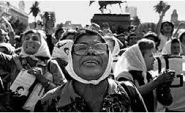 Proponen levantar monumento a las Madres en Plaza Belgrano