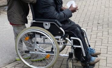 El gobierno disuelve la Comisión Nacional de Pensiones