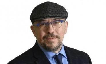"""Académico brindará charla sobre Luján y la """"conurbación"""""""