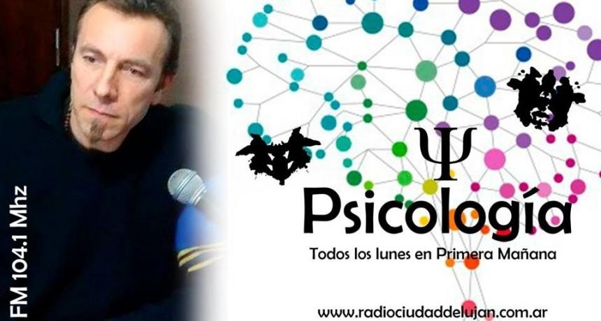 Posverdad: