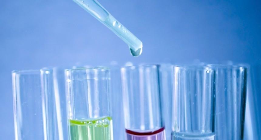 """Realizarán """"La noche de la Química"""" en la Escuela Normal"""