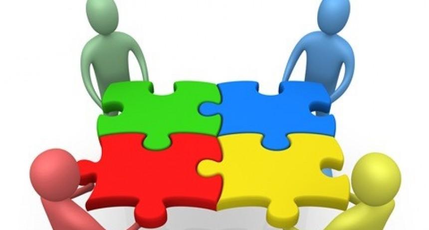 Psicología Social: Pasos para armar un proyecto comunitario