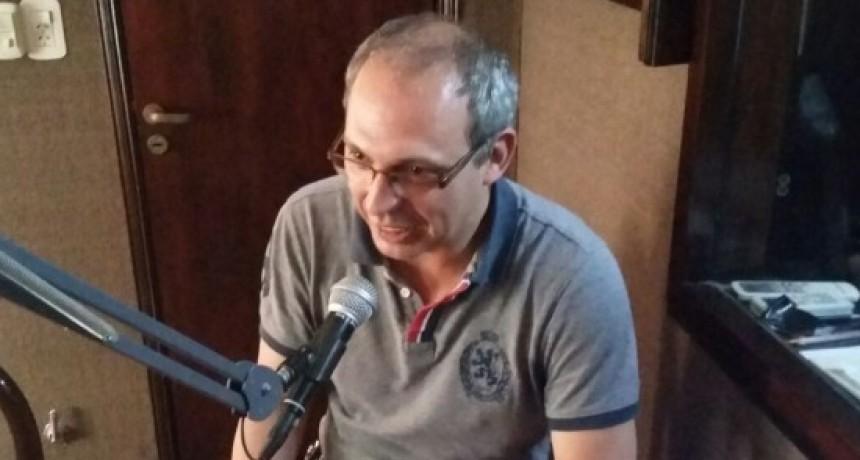 """""""La titularidad de los terrenos será para las mujeres"""""""