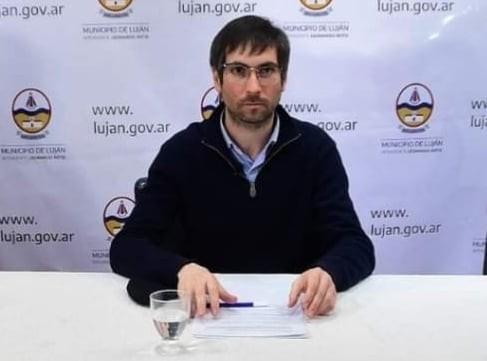 """""""El Municipio solicita la habilitación y las inscripciones en AFIP y ARBA"""""""