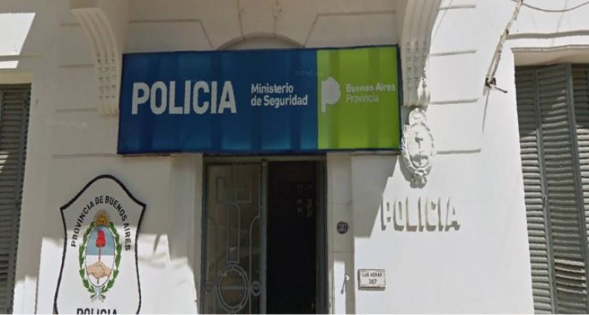 Una muerte, varias detenciones y una denuncia de abuso policial