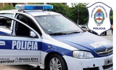 Joven baleado en Torres sigue en estado crítico
