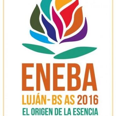 Comienza el Encuentro Nacional de Escuelas de Bellas Artes