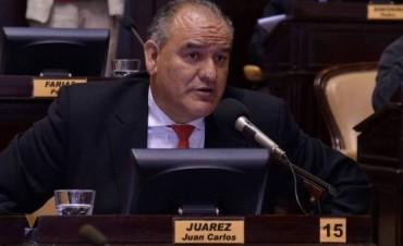 """""""En esta elección se define qué oposición va a tener el gobierno de Cambiemos"""""""