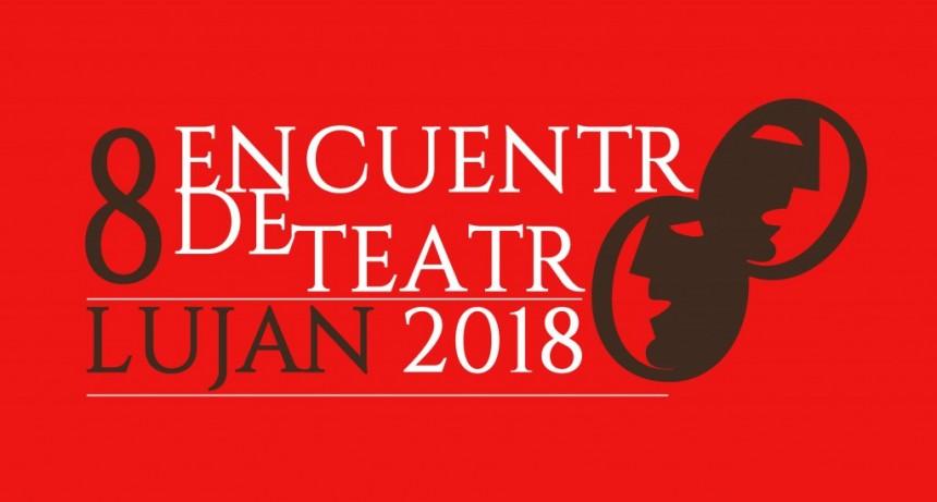 Comienza el 8° Encuentro de Teatro