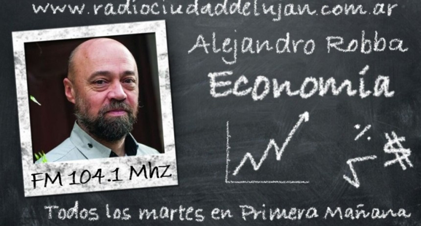 Déficit: ajustan al pueblo para pagarle al FMI