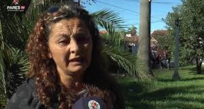 """""""El Fondo Educativo no necesita una Comisión"""""""