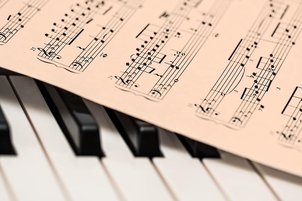 Balance positivo para el Ciclo de Música en el Auditorio