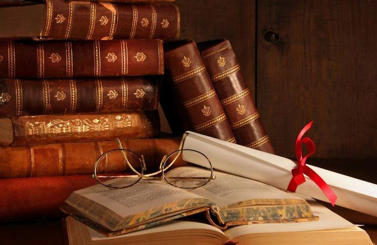 Literatura: Temáticas existenciales en las obras de Esteban Valentino