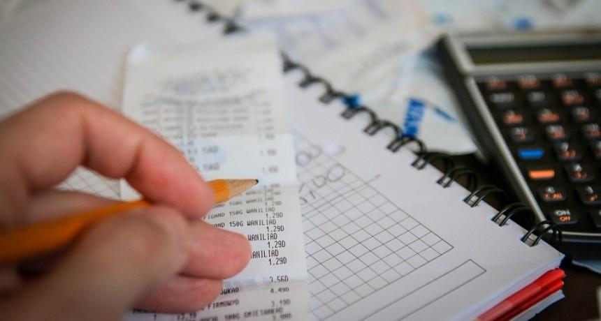 Nuevos planes de ARBA para los 8.348 deudores de Luján