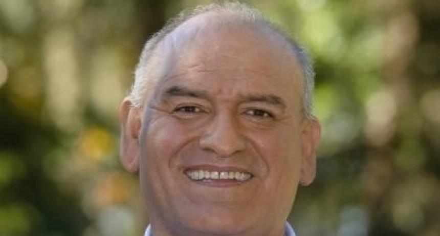 """""""El municipio debe generar la posibilidad del primer empleo"""""""