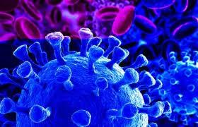 Coronavirus: otros 37 casos positivos