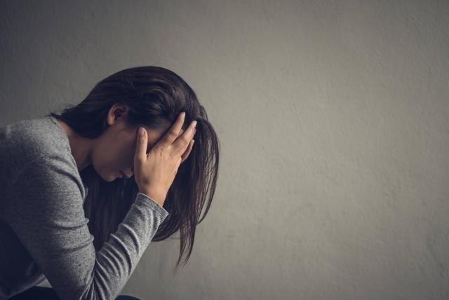 Preocupante informe de UNICEF en el Día Mundial de la Salud Mental